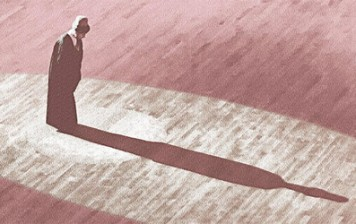 Fethullah Gülen: Following in the Footsteps of Rumi