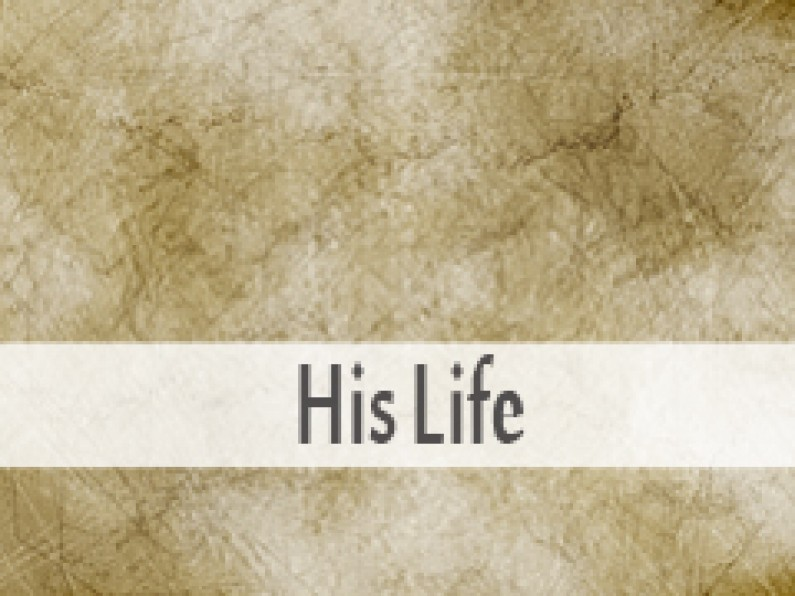 Who is Fethullah Gülen – His Life