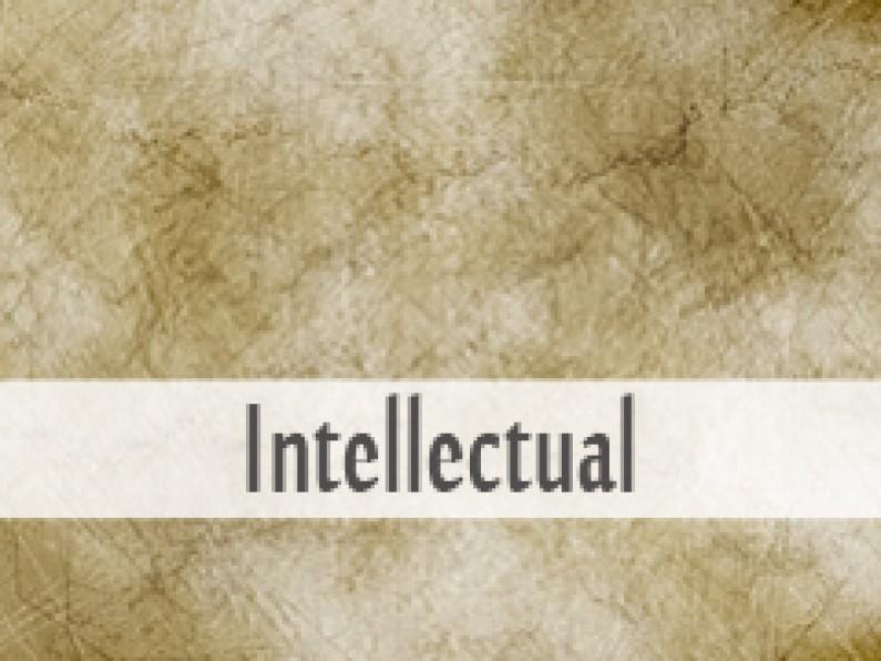 Fethullah Gülen as an Intellectual