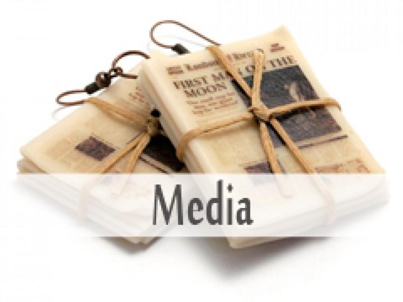 Media Involvement