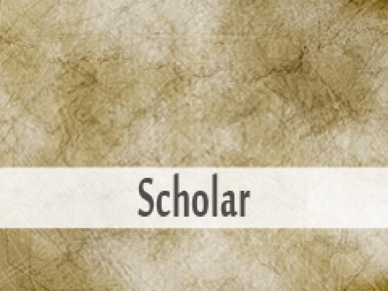 Fethullah Gülen as an Islamic Scholar