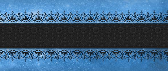 islamic-pattern-1