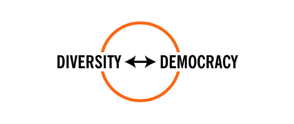 diversity-democracy