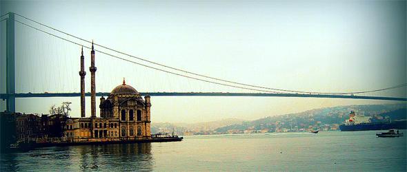 east-west-bridge