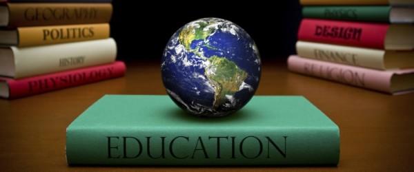 fethullah-gulen-education-philosophy